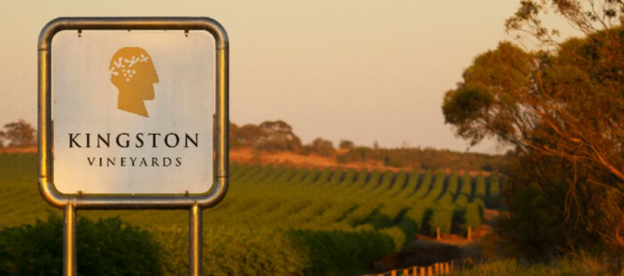 Photo for: Kingston Estate Wines