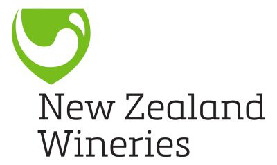 Logo for:  New Zealand Wineries