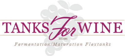 Logo for:  Tanks for Wine, Inc.