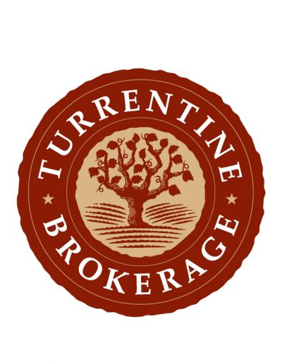 Logo for:  Turrentine Brokerage