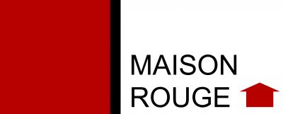 Logo for:  MAISON ROUGE WINES