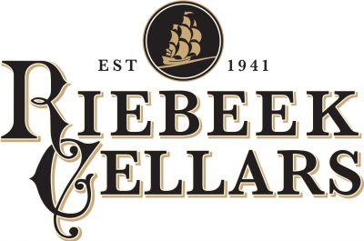 Logo for:  Riebeek Cellars Pty Ltd