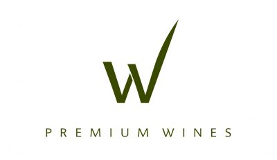Logo for:  Premium Wines