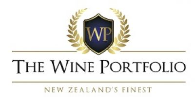 Logo for:  Wine Portfolio