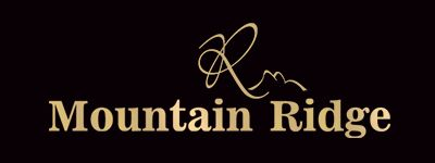 Logo for:  Mountain Ridge Wines