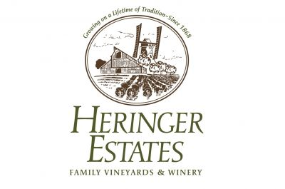 Logo for:  Heringer Estates