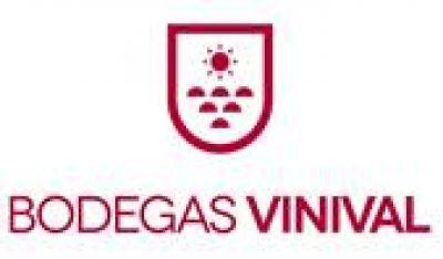 Logo for:  BODEGAS VINIVAL S.L.