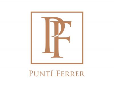 Logo for:  PUNTI FERRER LTDA