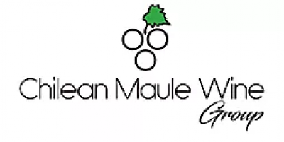 Logo for:  Chilean Maule Wine Group