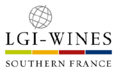 Logo for:  LGI Wines