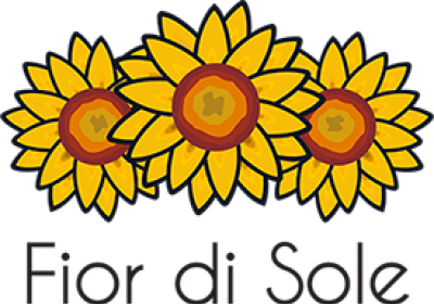 Logo for:  Fior di Sole