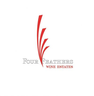 Logo for:  Four Feathers Wine Estates