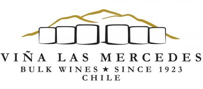 Logo for:  Vina Las Mercedes