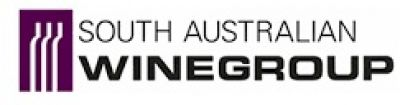 Logo for:  South Australian Wine Group