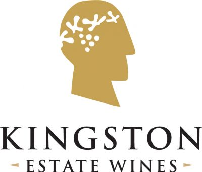 Logo for:  Kingston Estate Wines