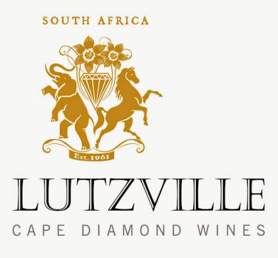 Logo for:  Lutzville Vineyards
