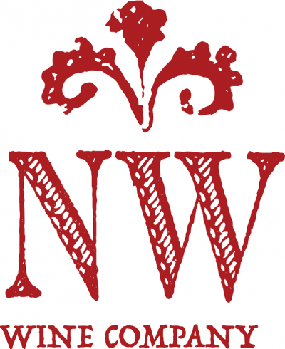 Logo for:  Northwest Wine Company