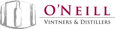 Logo for:  O'Neill Vintners & Distillers