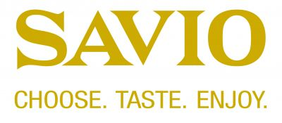 Logo for:  Savio srl
