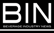 Beverage Industry News