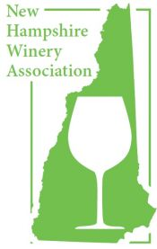 New Hampshire Winery Association