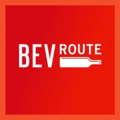 BevRoute Magazine