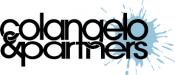 Colangelo & Partners