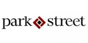 Park Street Imports