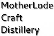 MotherLode Craft Distillery