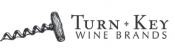 Turn Key Wine Brands
