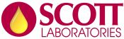 Scott Laboratories