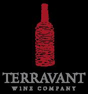 Terravant Wine Company