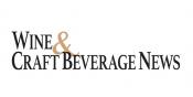 Wine & Craft Beverage News