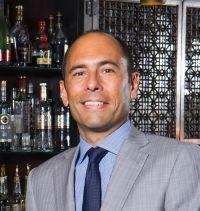 Chris Mehringer