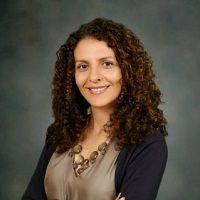 Hend Letaief, PhD