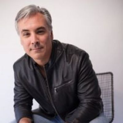 Eric  Guerra