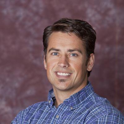 Michael Brughelli