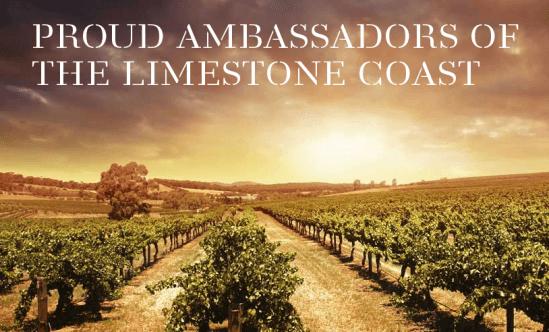 Limestone Coast Wine Making & Supply (LCW) Winery