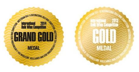 Mamerto De La Vara Awards & Recognition