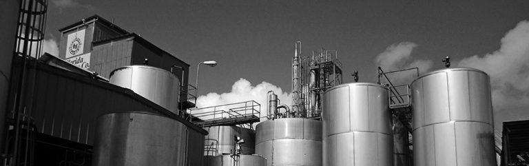 Florida_Caribbean_Distillers