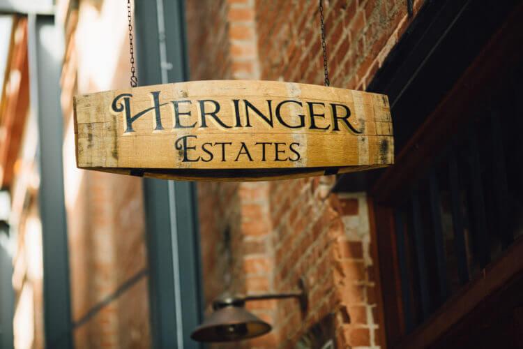 Heringer_Estates