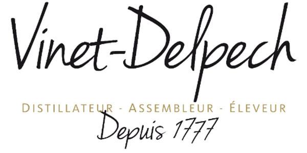 Vinet_Delpech