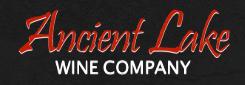 Ancient Lake Wine Company
