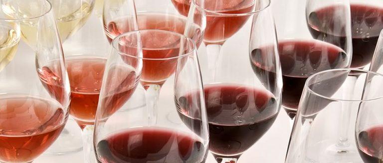 Pro_Bulk_Wine