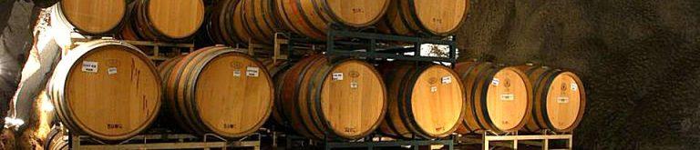 Bear_Creek_Winery