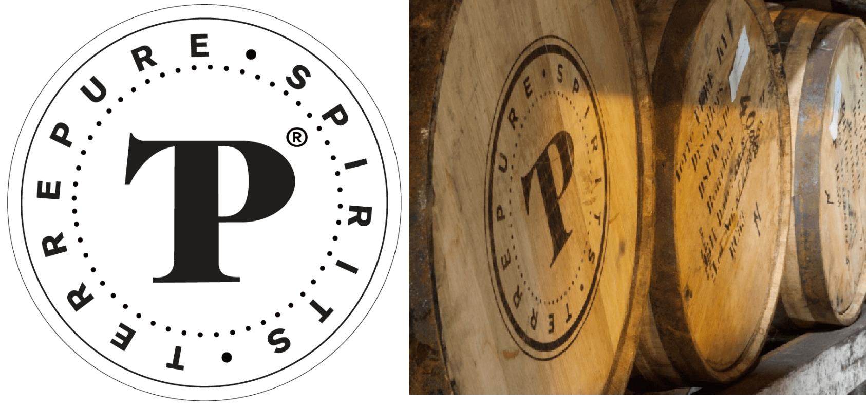 OZ_Tyler_Distillery