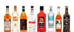 Photo for: Florida Caribbean Distillers