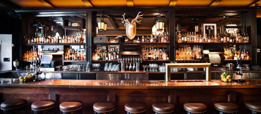 Photo for: Bars in San Francisco
