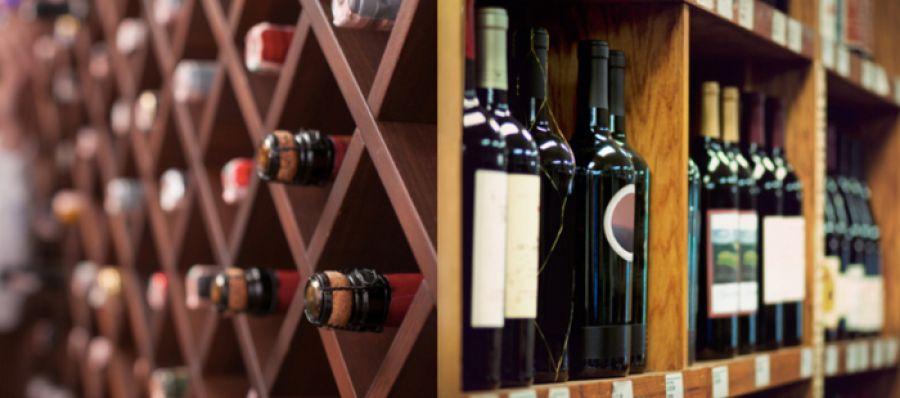Photo for: Private Label Wine Business in USA