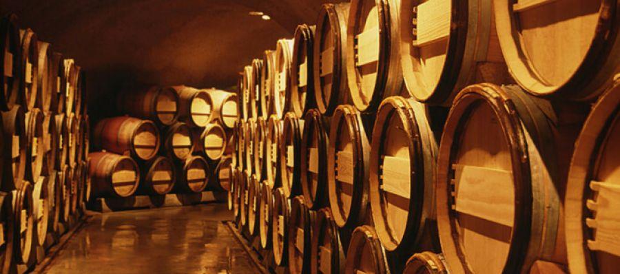 Photo for: Bulk Wine Suppliers in Australia